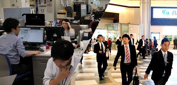 Mức lương cơ bản theo giờ tại 47 tỉnh/thành của Nhật Bản 2019