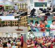 6 trường tiểu học tốt nhất Quận Thanh Xuân