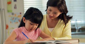 Phụ huynh nên làm gì khi gia sư sinh viên dạy không tốt?