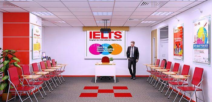 Gợi ý các trung tâm học Ielts tốt cho bạn tham khảo