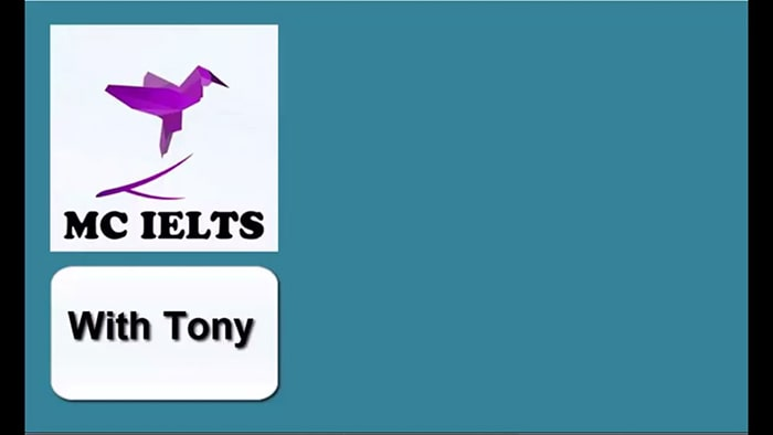 MC IELTS là một trong những trung tâm luyện thi Ielts uy tín