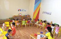 Cách sao Việt chọn trường cho con