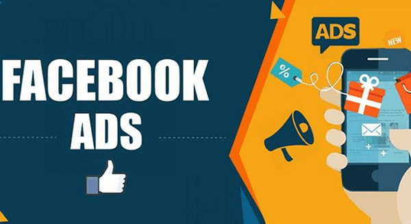 Facebook Ads sẽ giúp sản phẩm bất động sản của bạn tự động nhắm tới mục tiêu dựa trên tiêu chí về vị trí địa lý, nhu cầu… của khách hàng