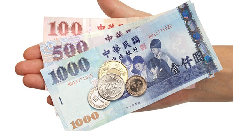 Đi du học Đài Loan cần chuẩn bị điều kiện về tài chính