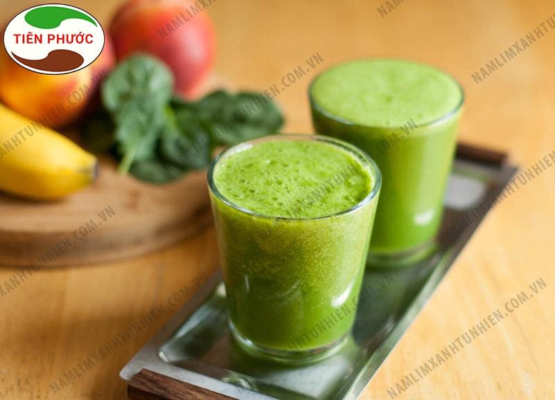 Người bị bệnh ung thư lưỡi gặp khó khăn trong ăn uống nên cần ăn những thức ăn mềm