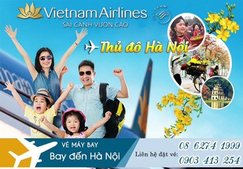 Có rất nhiều cách để bạn có thể tậu được một vé máy bay giá rẻ cực hấp dẫn