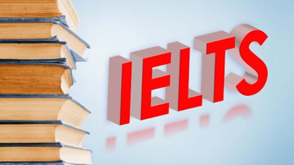 Bộ đề luyện thi IELTS có đáp án Listening và Reading
