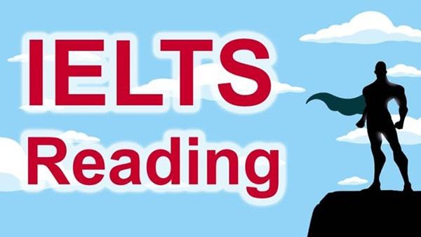 Bộ đề luyện thi IELTS Writing mới nhất